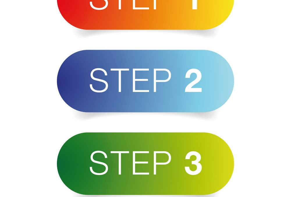 step one two three progress buttons vector 28776389 1000x675 - Maryland Consumer Issues Blog - Whitney, LLP
