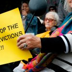 Bel Air South, MD, Wrongful Eviction Attorney