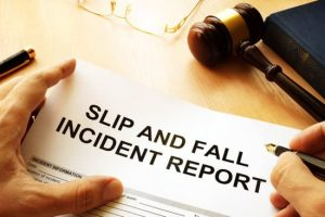 trip and fall lawyer maryland 300x200 - Maryland Trip, Slip and Fall Lawyers