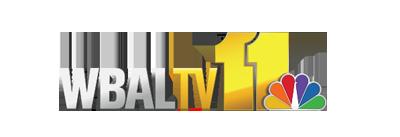 wbal logo 1 - Home
