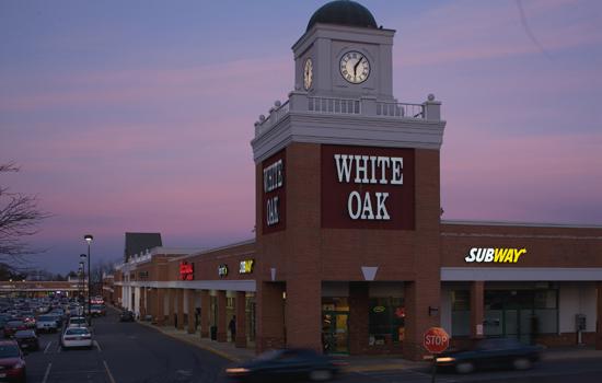 white oak - White Oak, MD Bed Bug Attorney