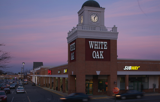 White Oak, MD Bed Bug Attorney