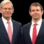 lawyers for false imprisonment