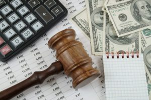 who pays attorneys fees 2 300x200 - Illegal Eviction Attorney Serving Rockville, MD